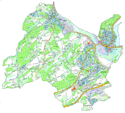 www.solarmap-wetter