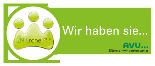 Banner EN Krone_2016_freigestellt
