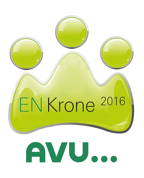 Logo Krone_AVU_2016